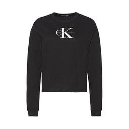 Sweatshirt T Core