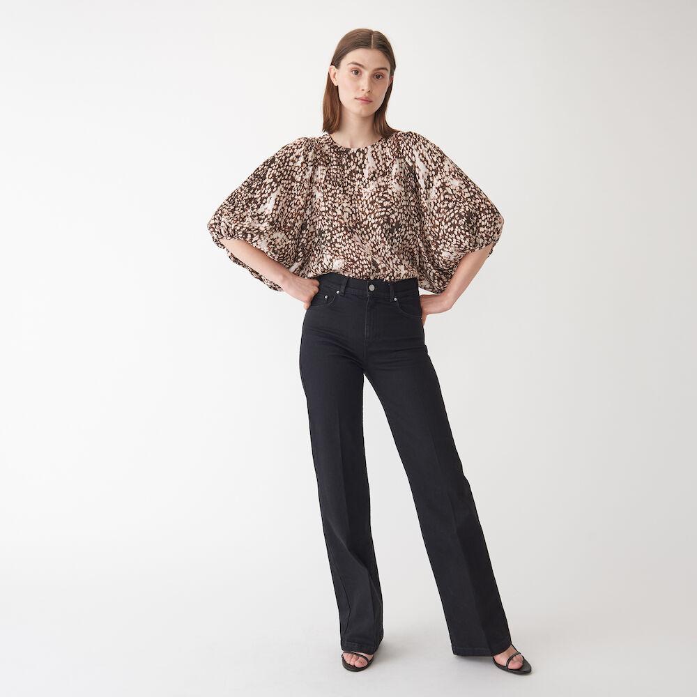 0dbc8b6e Blusar & skjortor för alla tillfällen - Köp online på åhlens.se!