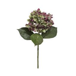 Konstväxt Hortensia 65 cm
