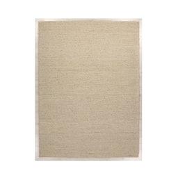 Matta Sevilla White 200×300 cm