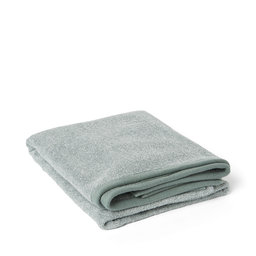 Handduk Melange