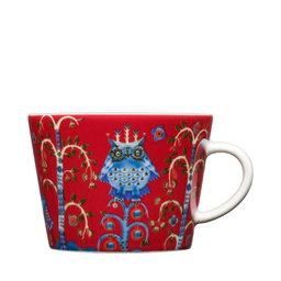 Kaffe/cappucinokopp Taika 20 cl