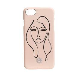 iPhone 7/8 case