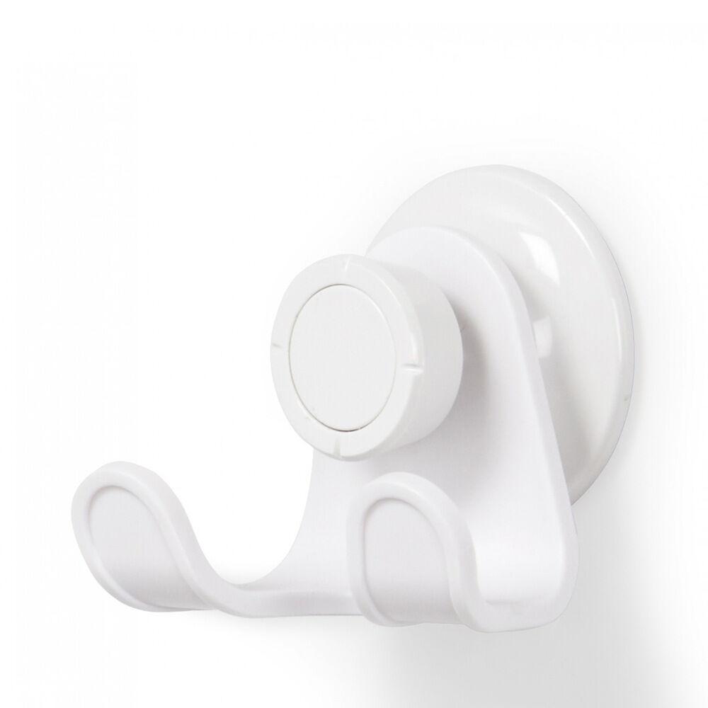 Hook Flex Gel-Lock Double