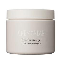 T.E.N. Cremor Fresh Water Gel