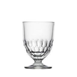 Vitvinsglas Artois 24 cl