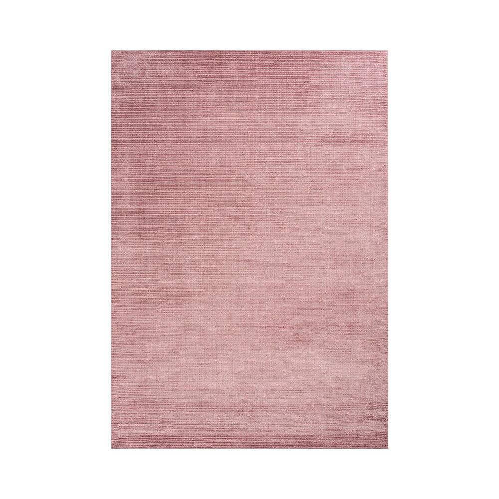 Matta Cover 140×200 cm rosa