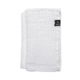 Handduk Fresh Laundry 47×65 cm