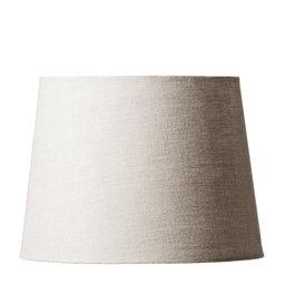 Lampskärm Stråla ø30 cm