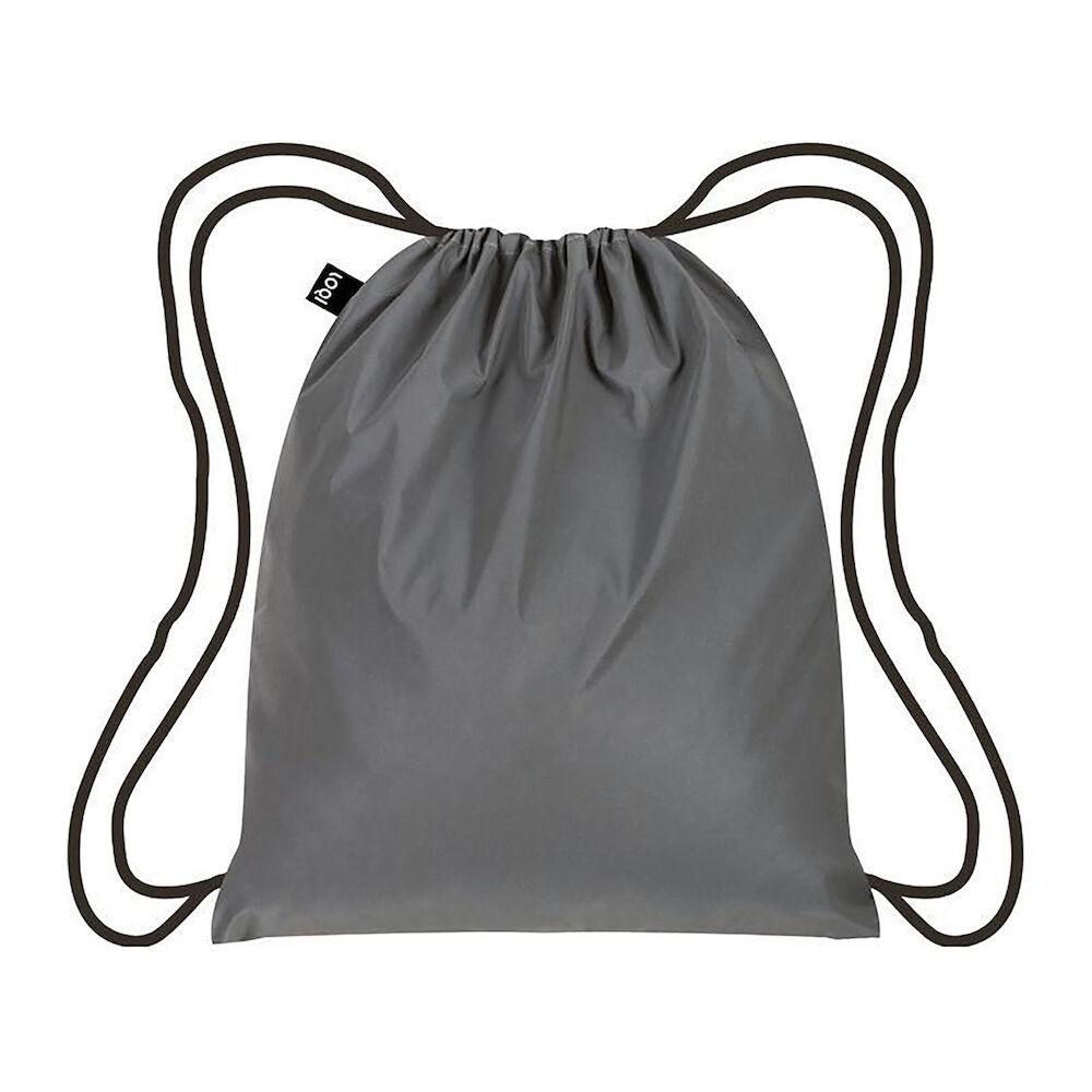 fejk guess väska tunnare påse