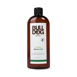 Original Shower Gel 500ml