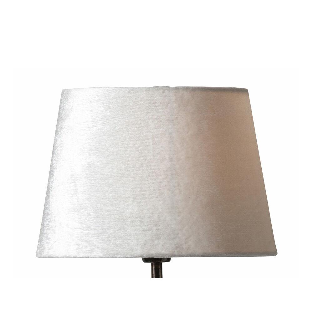 Lampskärm Lola 26 cm