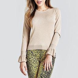 Diletta Sweater