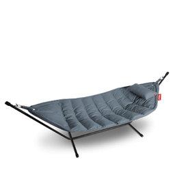 Fatboy® headdemock sunbrella incl. rack & pillow