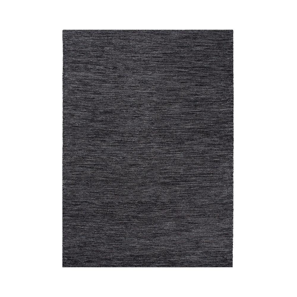 Matta Regatta 170×240 cm mörkgrå