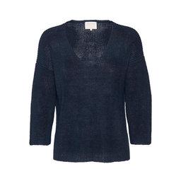 Sweatshirt, Petrona PU