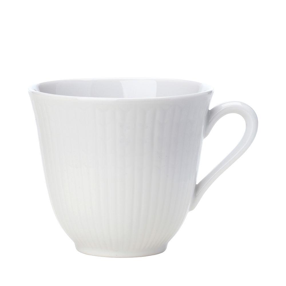 Kaffekopp, Swedish Grace, 16 cl