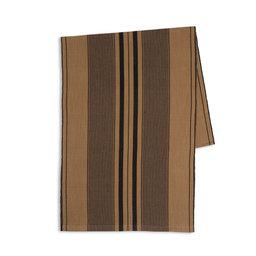 Löpare Striped 50×250 cm