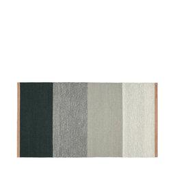 Matta Fields 70×130 cm