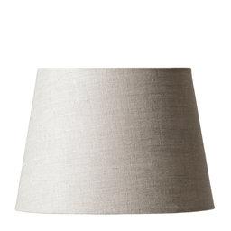 Lampskärm Stråla Ø22 cm