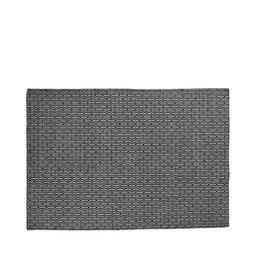Matta Tile, 200x300 cm, grå