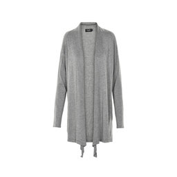 Vilda Cardigan Knit