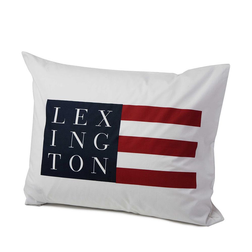 Örngott Lexington