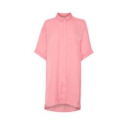 Robyn Shirt