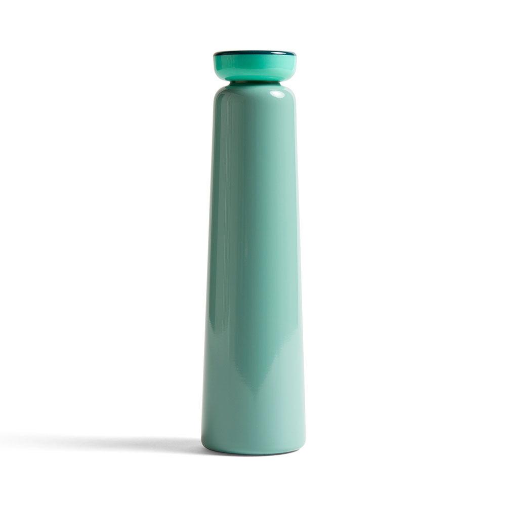 Flaska Sowden 05L