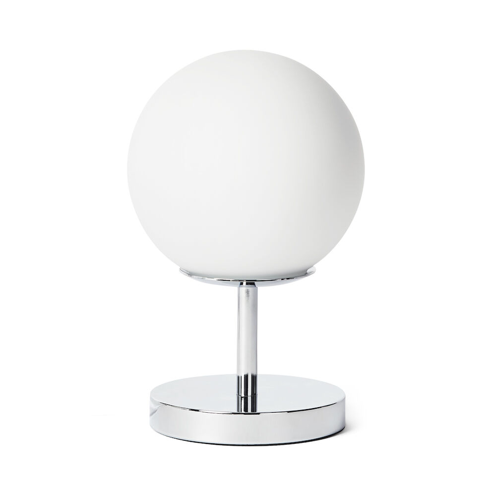 Bordslampa Rebecca, 23x15 cm – Åhléns