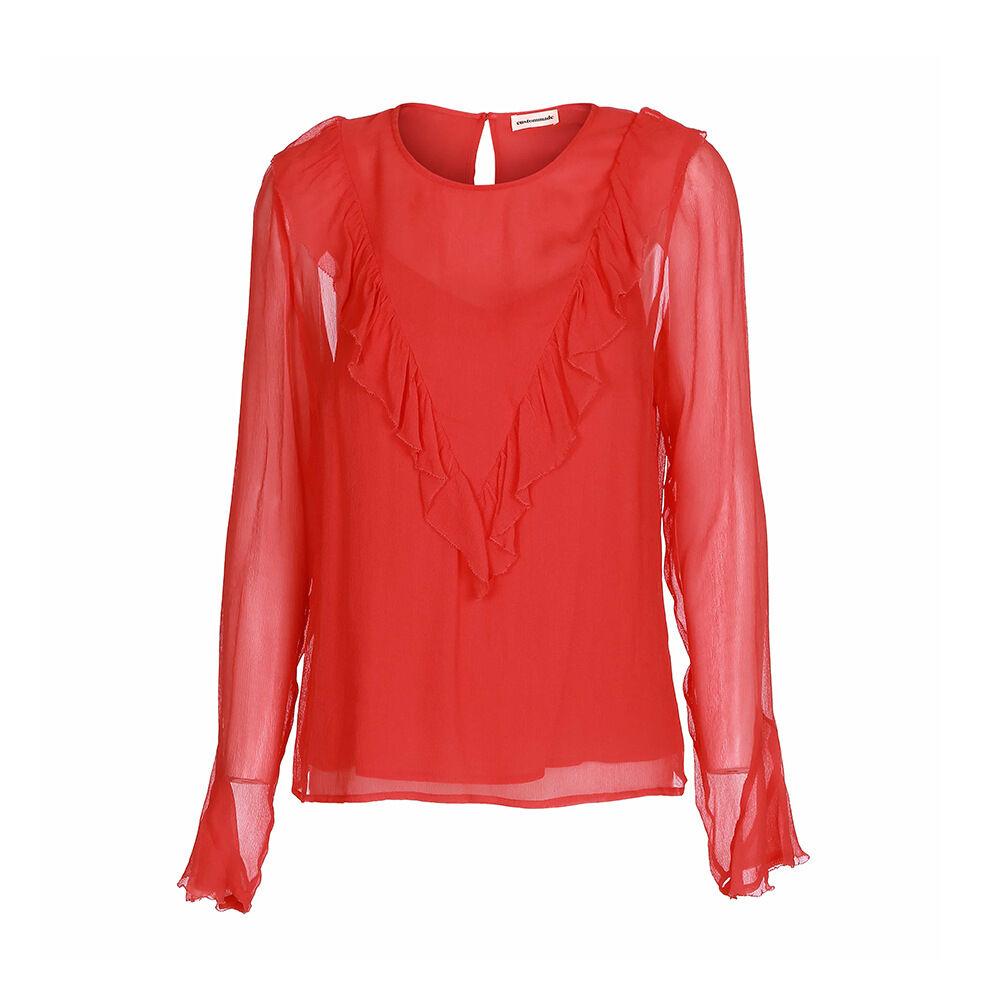 Shirt Giselle