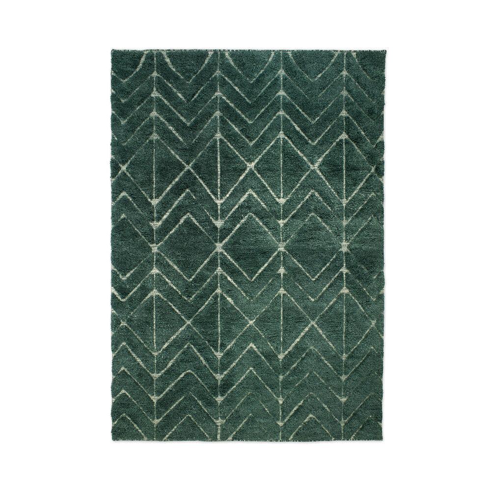 Matta Soho 200×300 cm Smoked Pine