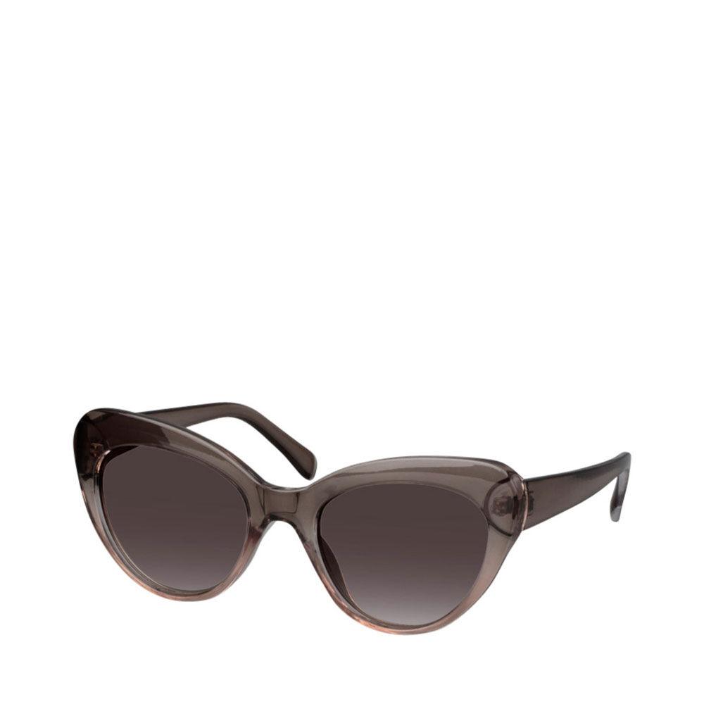 Solglasögon, Lilou