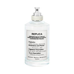 Replica Lazy Sunday Morning EdT, 100 ml thumbnail
