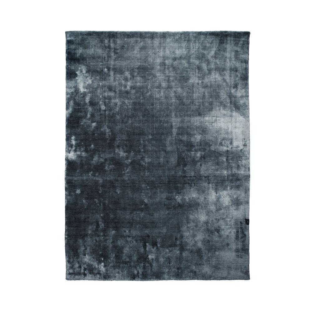 Matta Velvet Tencel, 200x300 cm