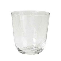 Glas Hammered 335 cm