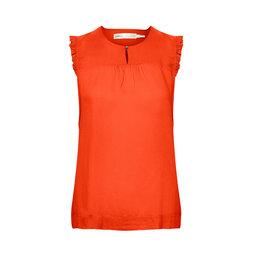 eea06955d3c3 Blusar & skjortor för alla tillfällen - Köp online på åhlens.se!