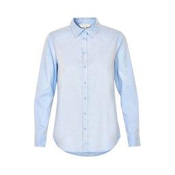 Chrissie Oxford Shirt