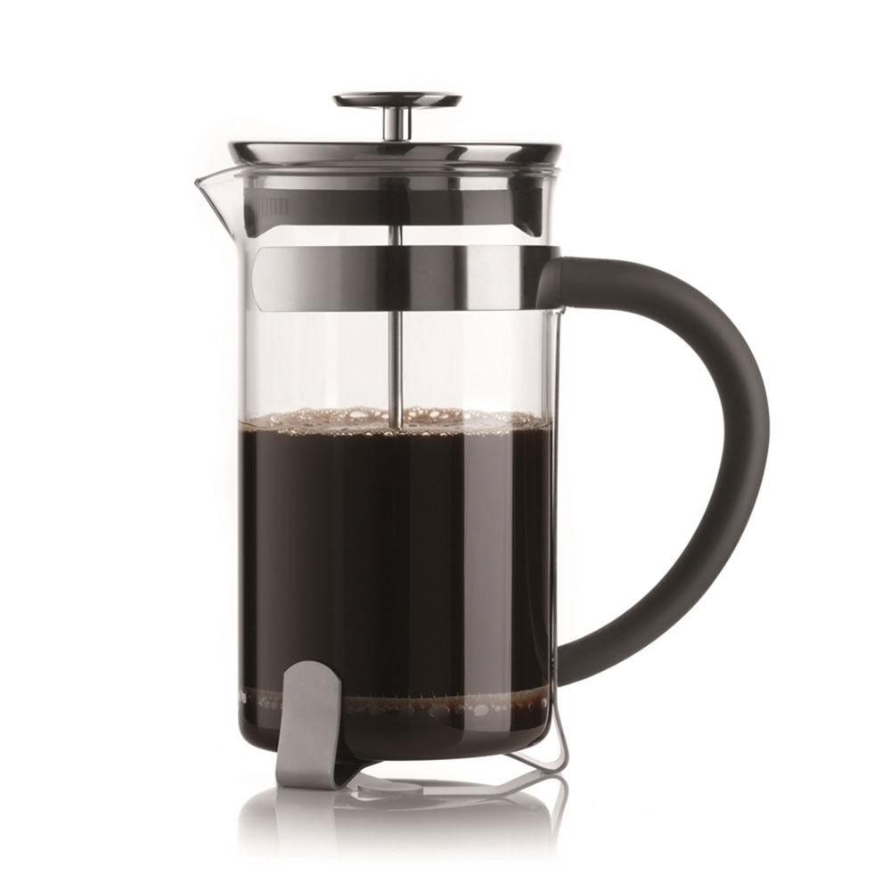 Kaffepress Simplicity 8 koppar