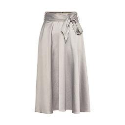 Terrie Skirt