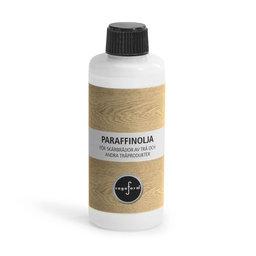 Paraffinolja 100 ml
