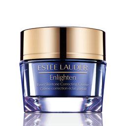 Enlighten Even Skintone Correcting Creme, 50 ml
