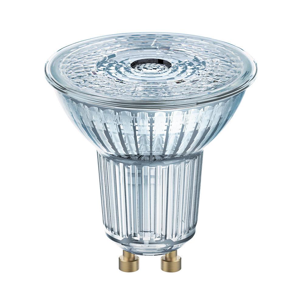 LED PAR16 35 36° DIM GU10