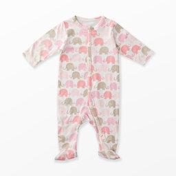 överlägsen kvalitet närmare kl billiga priser Sovplagg - Baby, stl. 50-86 - Köp online på åhlens.se!
