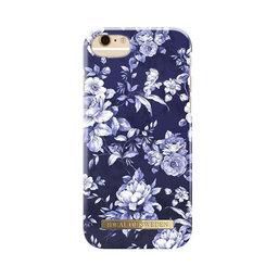 Mobilskal iPhone 6/6S/7/8 Sailor Blue Bloom