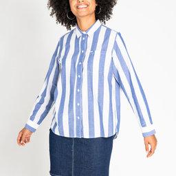 Skjorta One Pocket