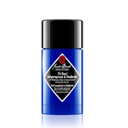 Pit Boss Aniperspirant & Deodorant, 78 ml