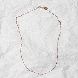Halsband dam Köp fina halsband online   Åhléns
