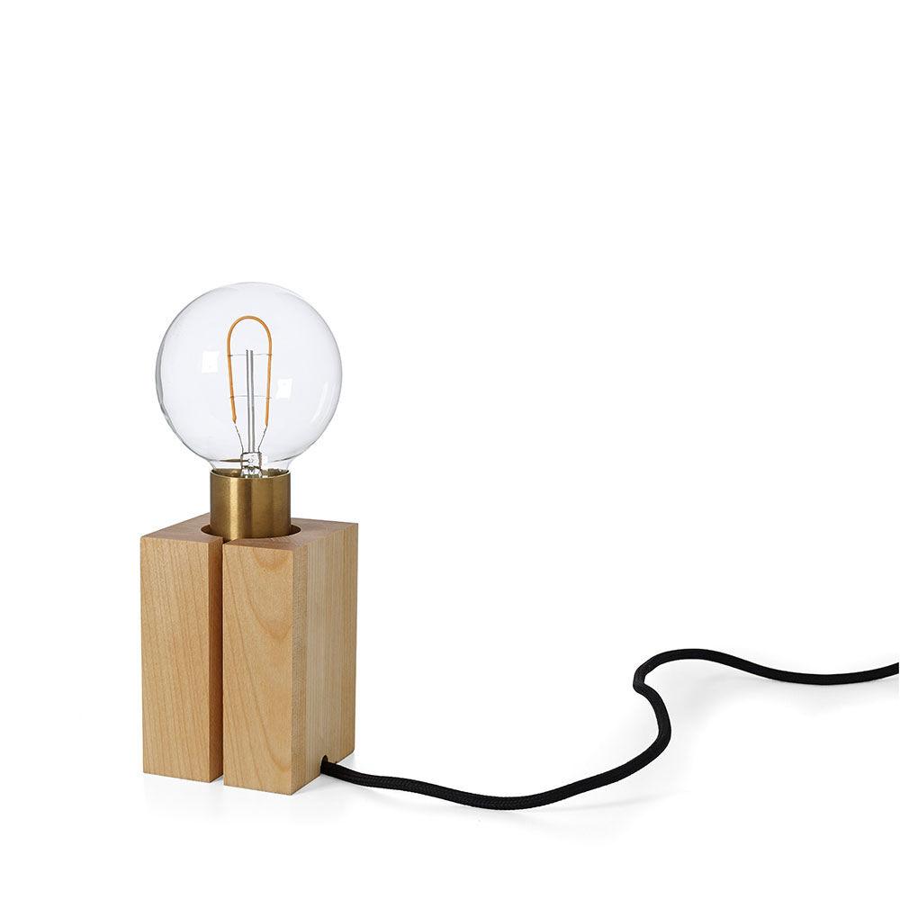 Lamphållare Bjork