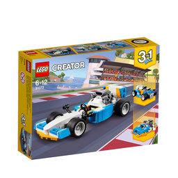 31072 Creator Extrema motorer